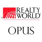 realty-world-opus