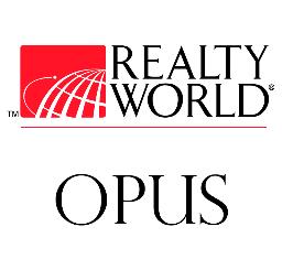Realty World Opus