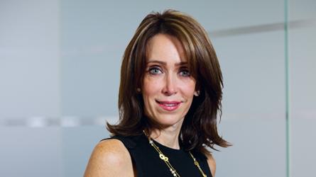 María Asunción Aramburuzabala mujer bienes raíces