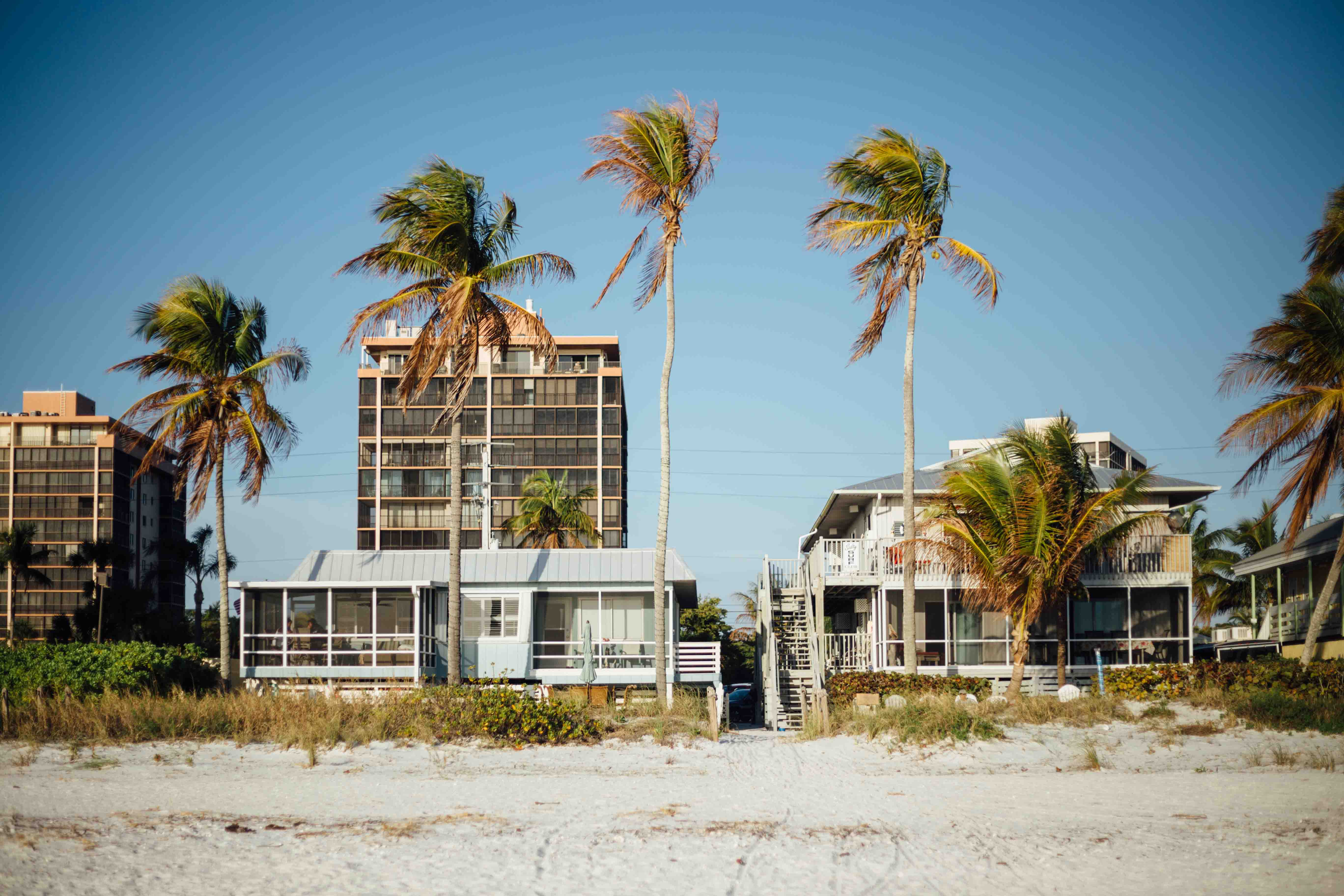 C mo encontrar una casa en renta para vacaciones - Paginas para alquilar apartamentos vacaciones ...