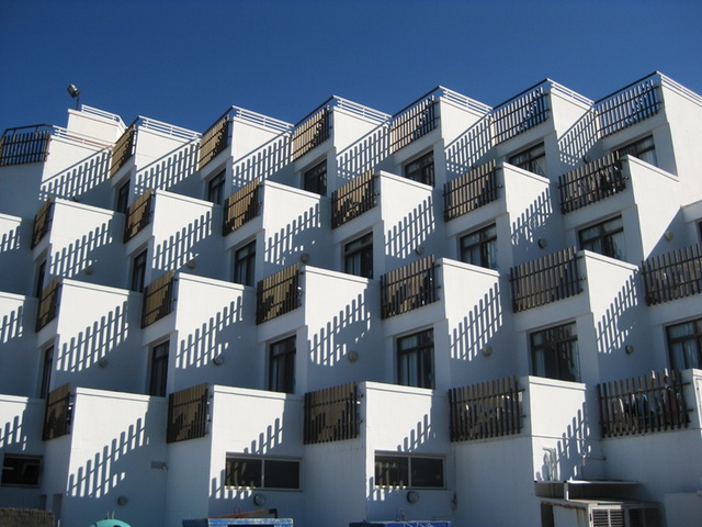 CONAVI subsidia viviendas