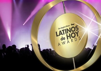 Premios latinos