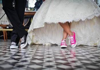 Millennials se resisten al matrimonio