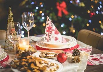 El marketing de Navidad