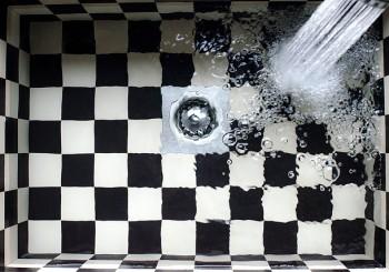 Ahorra en Agua para que tu Factura Caiga en Picado