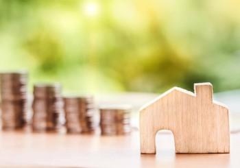 Consigue una hipoteca con pocos ahorros fácilmente