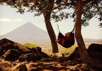 Los mejores lugares tranquilos cerca del DF
