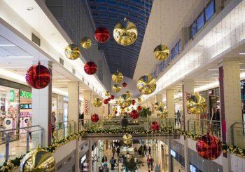 4 claves para aumentar la venta de tu agencia inmobiliaria en Navidad