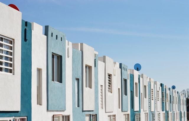 Enterate De Los Beneficios Que Ofrecen Las Casas Prefabricada