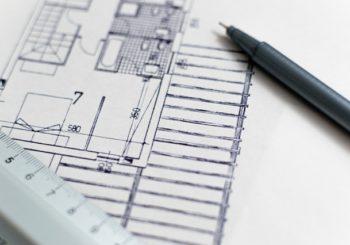 Cómo elegir un arquitecto para diseñar una casa