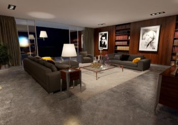 Home Staging enamora para vender