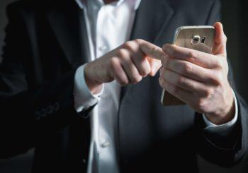 Agente inmobiliario: por qué automatizar tus redes sociales