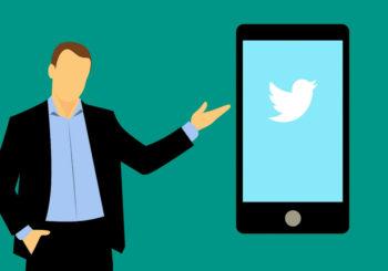 Las ventajas de Twitter para los agentes inmobiliarios