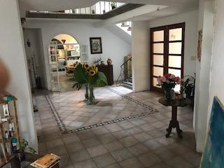 Casas más lujosas de CIudad de México