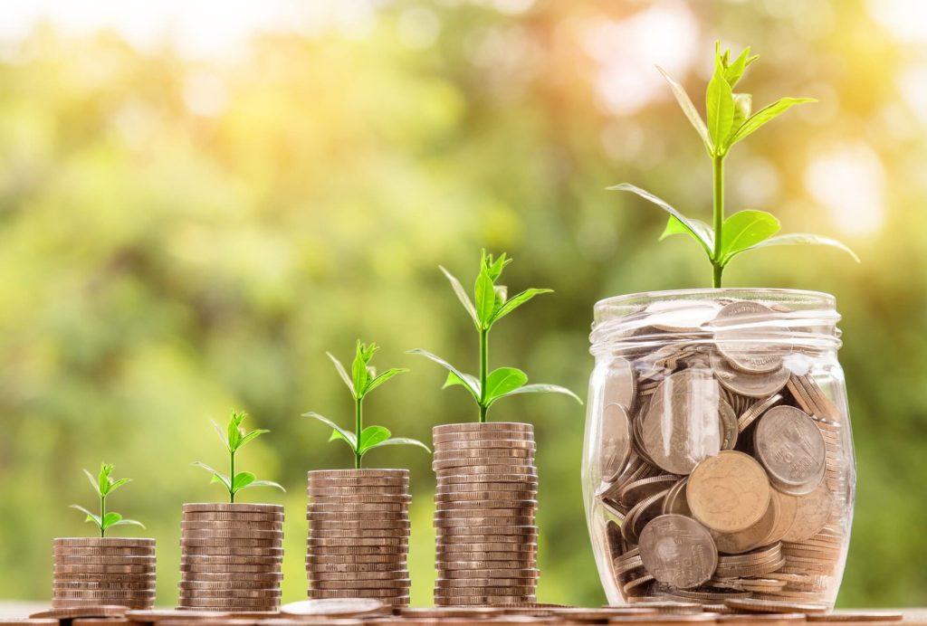 Cómo ahorrar en el hogar en 2019