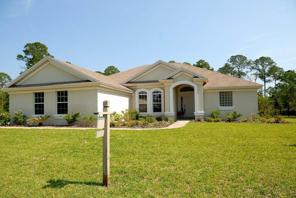 Vender una vivienda cuando se acaba el amor y permanece la hipoteca