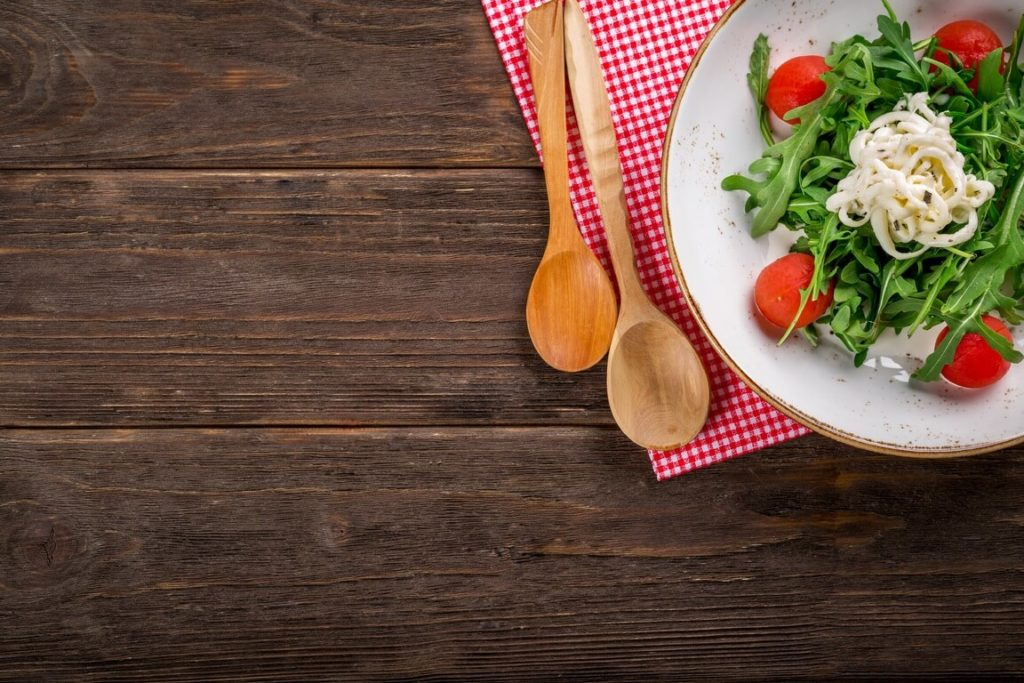 ¿Sabes cómo puedes ahorrar en la cocina?