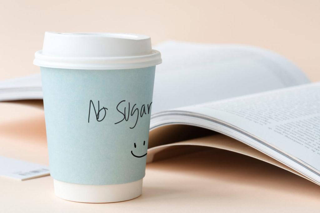 Sácale partido al café gratis en tu oficina