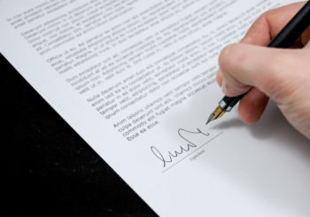 Los elementos esenciales de un contrato de arrendamiento