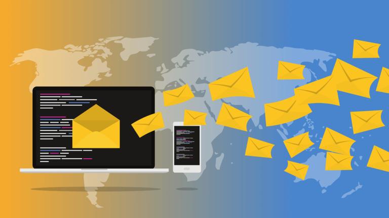 Cómo sacarle partido al email marketing inmobiliario