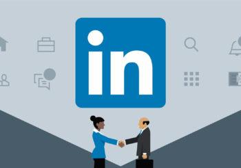 Una introducción sobre LinkedIn para el asesor inmobiliario