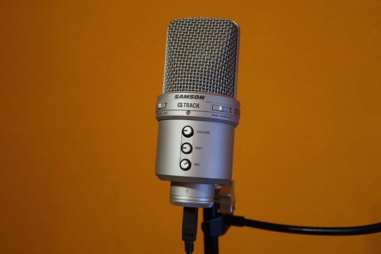 Cómo aprovechar los podcasts en el marketing inmobiliario