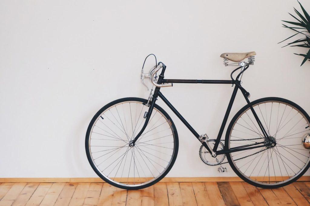 Las mejores ciudades para disfrutar del día mundial de la bicicleta