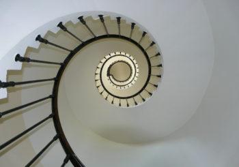 Estas son las cinco tendencias en arquitectura por llegar