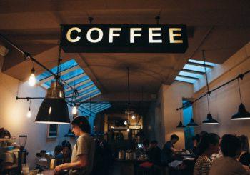3 cafeterías que querrás visitar
