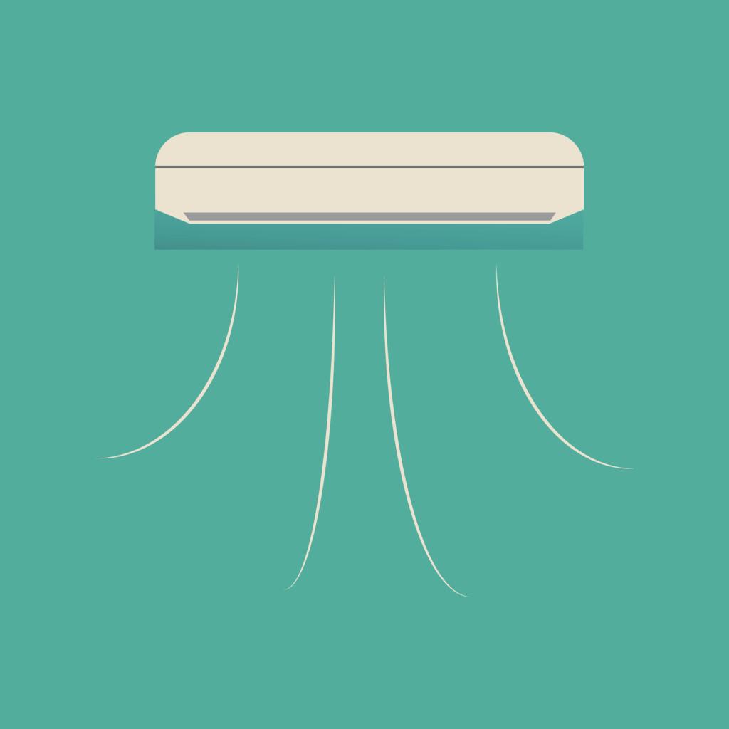 Guía para elegir tu aire acondicionado