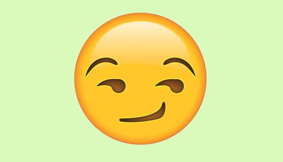 Emojis del sector inmobiliario
