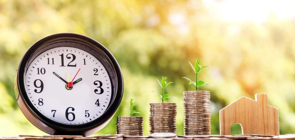 Tips para negociar el precio de la vivienda en verano