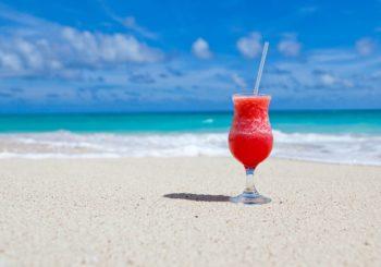 Las mejores playas de México