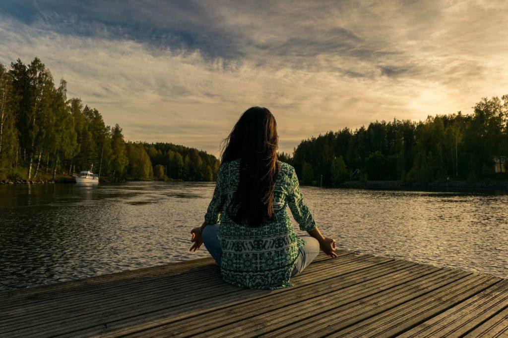 Por qué tienes que relajarte a la hora de comprar una vivienda