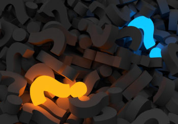 ¿Existen diferentes tipologías de remates bancarios?