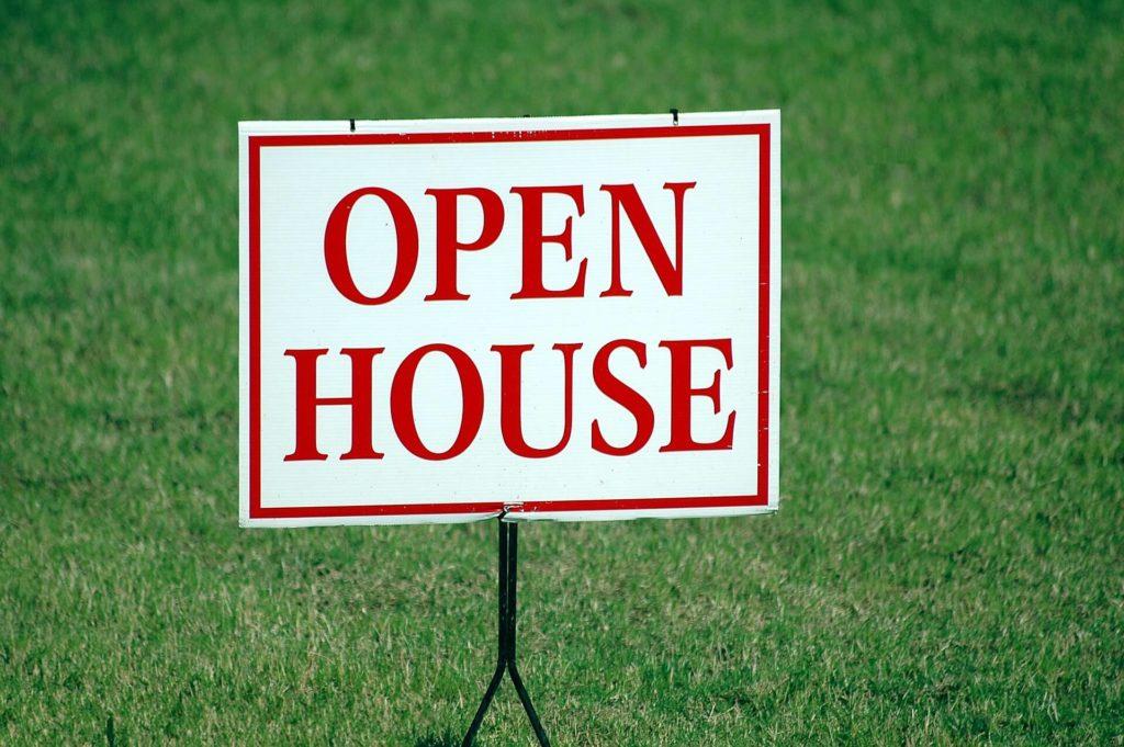 Por qué vender tu casa en verano