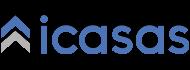 iCasas Blog: información y consejos sobre el sector inmobiliario