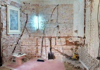 Repara tu vivienda y obtén más dinero por su venta