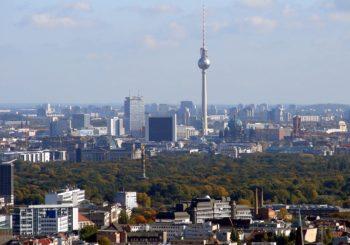 Así ha funcionado la limitación de precios de arrendamiento en Alemania