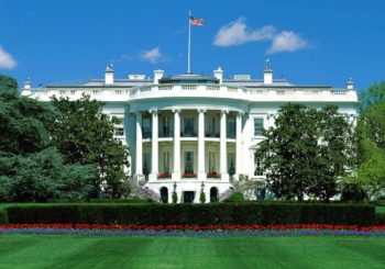 Descubre los misterios de la Casa Blanca
