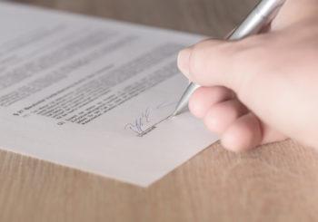 5 errores a la hora de arrendar una propiedad