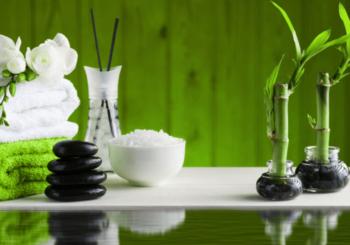 Tres objetos que deben desaparecer de tu hogar si crees en el feng shui