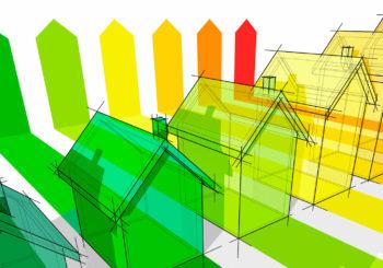 La importancia de la sostenibilidad inmobiliaria en la construcción de edificios