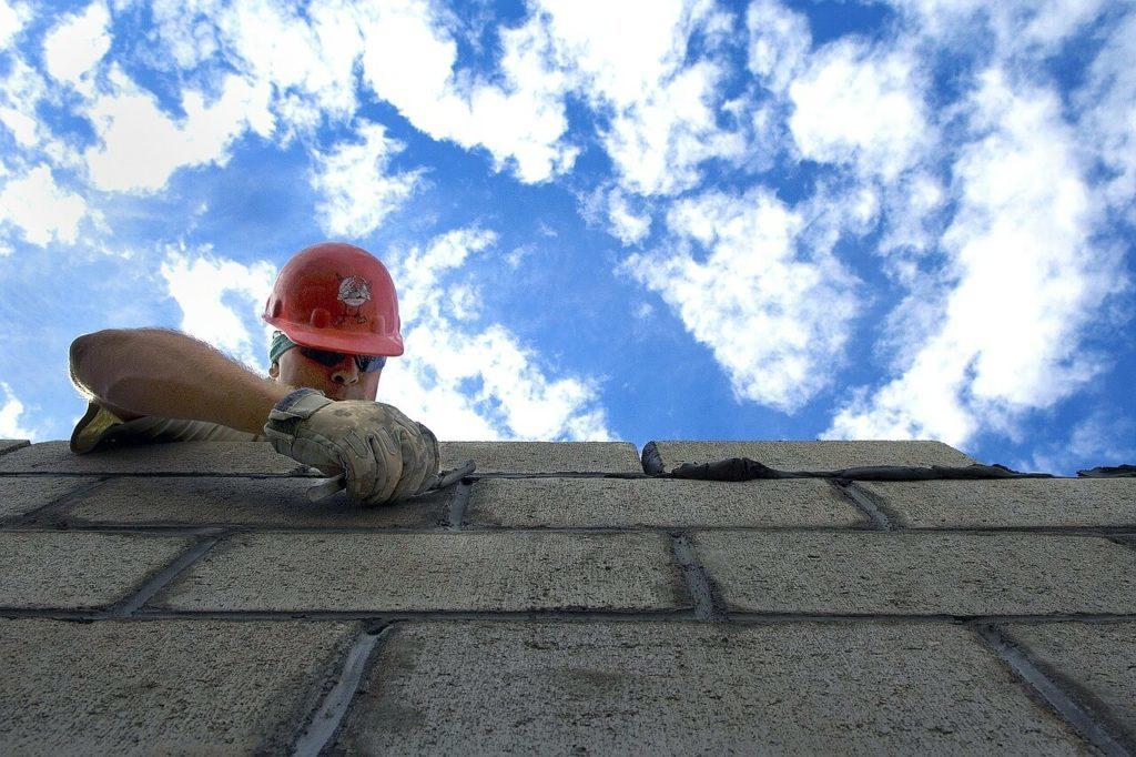 Reforma tu hogar para arrendarlo por más dinero