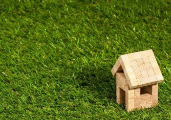 5 consejos para arrendar una propiedad