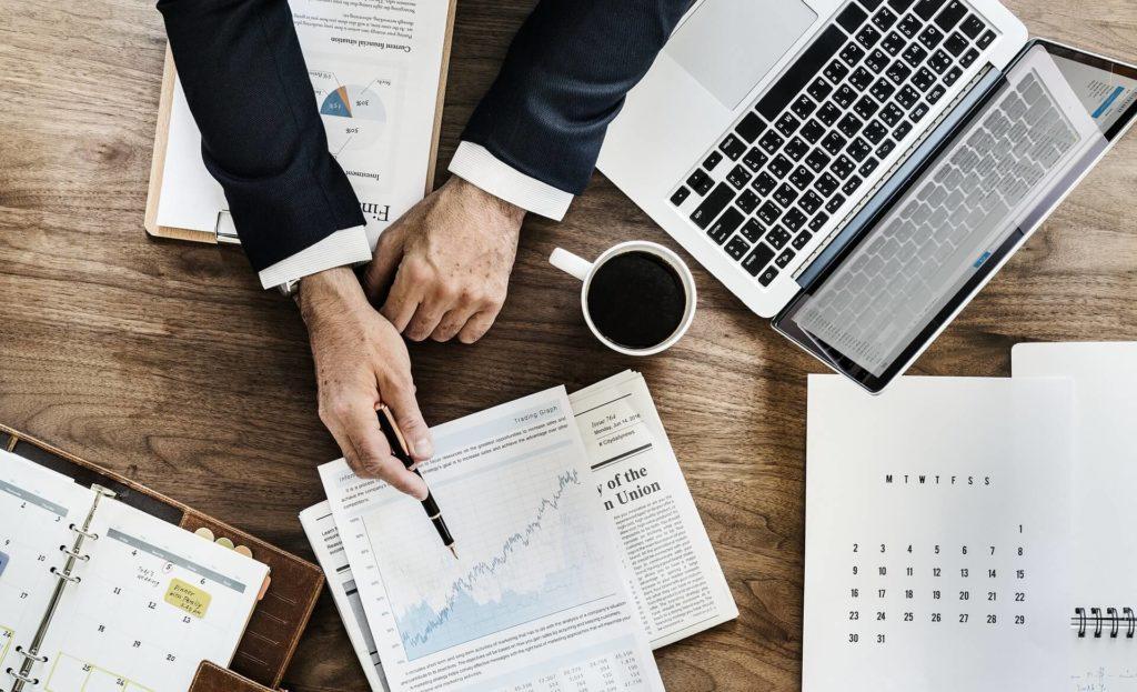Los resultados intangibles del asesor inmobiliario