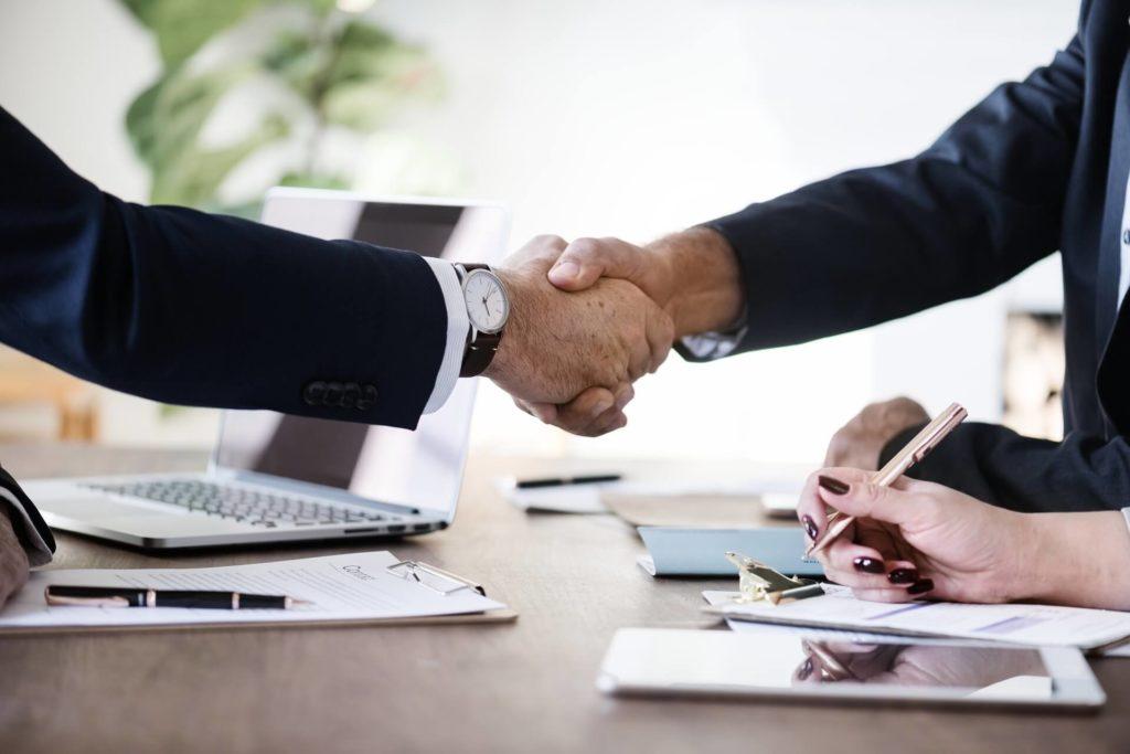 Trabaja la lealtad como parte fundamental del asesor inmobiliaroi