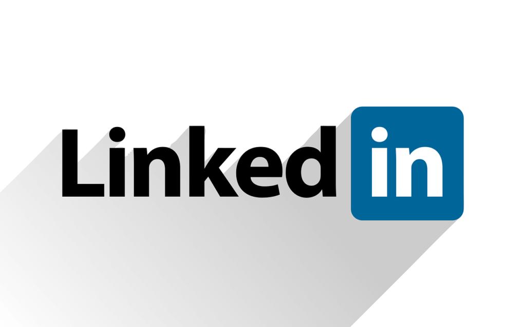 Aumenta tus contactos en LinkedIn