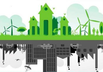 Cómo funcionan los modelos de ciudad sostenible