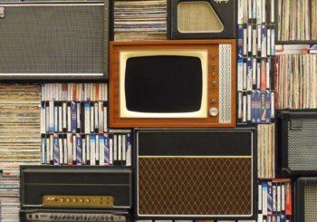 Cómo se celebra el día mundial de la televisión